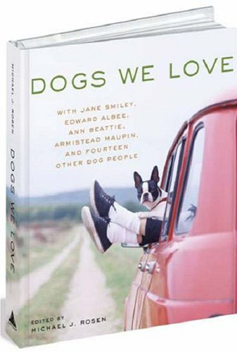 Dogs_we_love_2