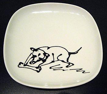 Dog_bone_plate