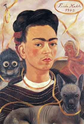 Frida_kahlo_self_portrait_monkey