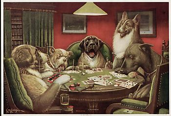 Coolidge_poker_dogs_waterloo