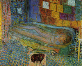 Bonnard_nude_in_bathtub