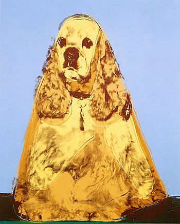 Andy_warhol_ginger