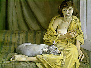 Lucian_freud_girl_white_dog
