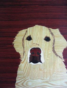 Amy_turner_dog