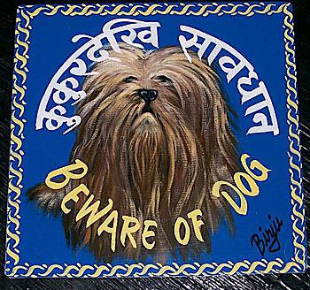 Birju_beware_of_dog