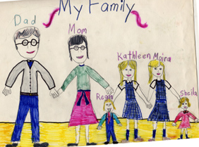 Family_drawing_blog