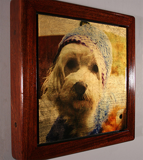 Pawsterpiece_framed