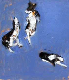 Chuck_rigg_dogs_motion