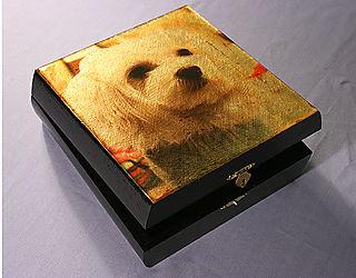 Pawsterpiece_box