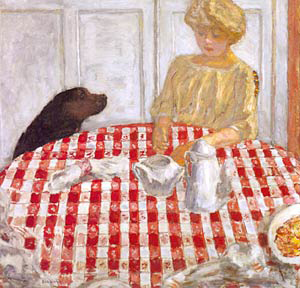 Pierre_bonnard_dogs_lunch