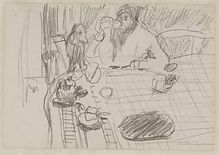 Pierre_bonnard_cafe_sketch