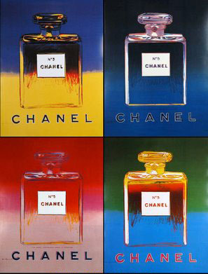 Andy_warhol_chanel_no_5_ad
