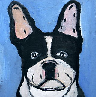 Ginsburg_boston_terrier_art