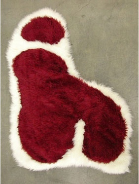 Shaggy_shank_dog_rug