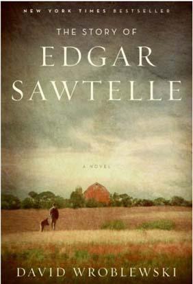 Edgar_sawtelle