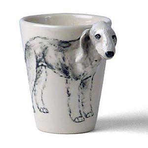 Bedlington_terrier_mug