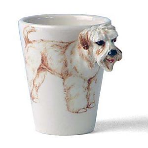 Wheaton_terrier_mug