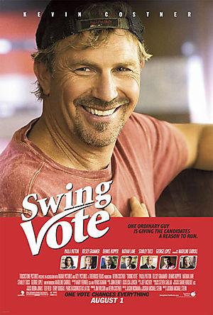 Swingvote