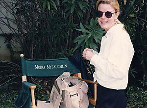 Moira_mclaughlin_bodyguard