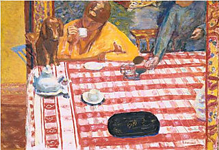 Pierre_bonnard_le_cafe