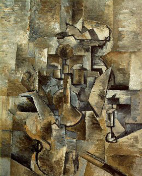 Georges_braque_violin_candlestick