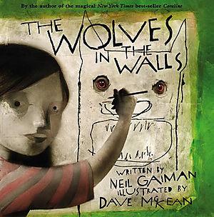 Dave_mckean_wolves_walls