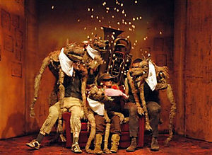 Dave_mckean_wolves_walls_play