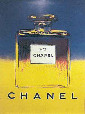 Andy_warhol_chanel_no_5