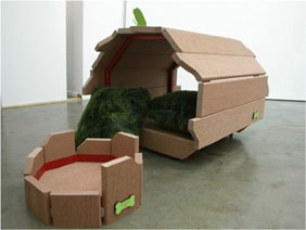 Trunk_bunk_eco_dog_house
