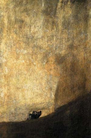 Goya_The_Dog_2