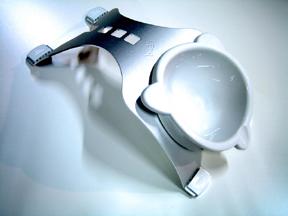 Modern_dog_bowl_white