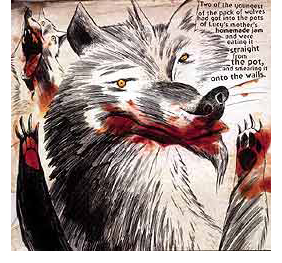 Dave_mckean_wolves_2
