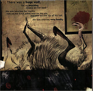 Dave_mckean_wolves_walls_3