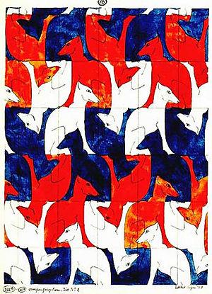 Escher_dogs