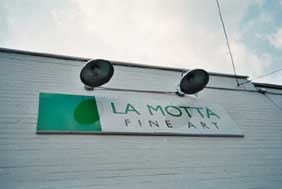 La_motta_fine_art