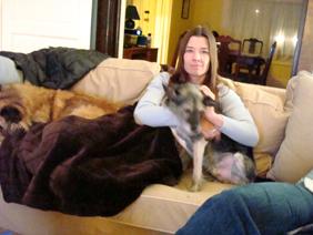 Dana_logan_couch