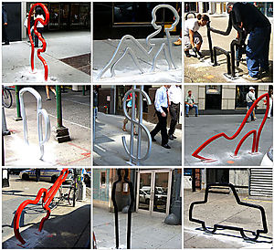 David_byrne_bike_racks