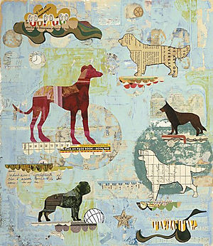 Collage_dogs