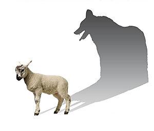 Wolf_sheeps_clothing
