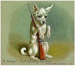 Sarah_palin's_christmas_card