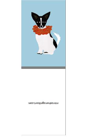 Minnie_moo_cards_post