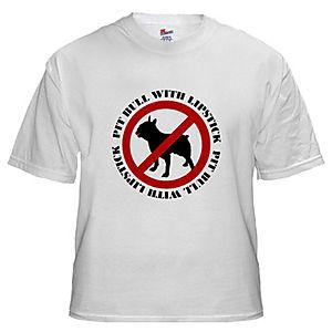 Sarah_palin_pit_bull_t_shirt