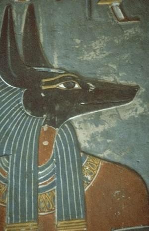 Anubis02