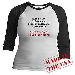 Sarah_palin_pit_bull_polar_bear_t_shirt