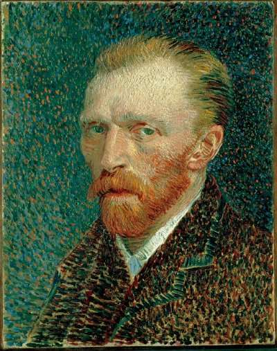 van gogh wallpapers. Vincent-van-gogh-