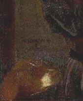Titian_dog_head_2
