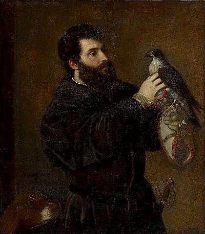 Titian_giorgio_cornaro_with_falcon