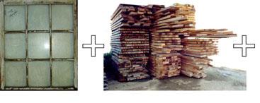 Dog_house_wood