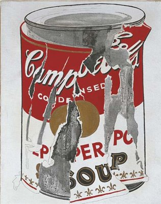 Andy_Warhol_Campbell_Soup
