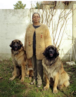 Dog_fur_sweater_3